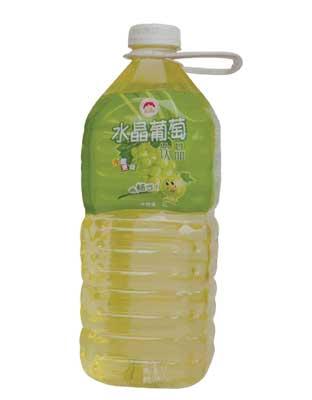 统一水晶葡萄_水晶葡萄这种饮料在重庆生产有哪些地理条件-超市,里面的水晶 ...