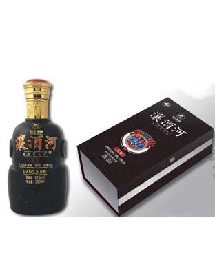 ��酒河(至尊1949)