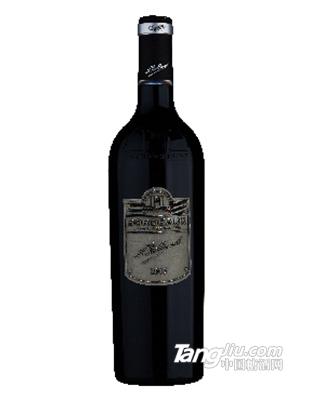 瑞梦湖庄园波尔多干红葡萄酒特别版