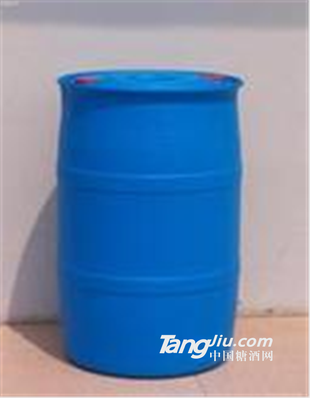 供应维生素A油