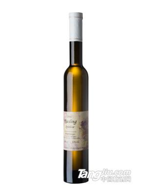 凯斯勒雷司令白葡萄酒
