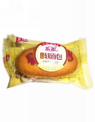 香奶法式软面包-合肥乐派食品