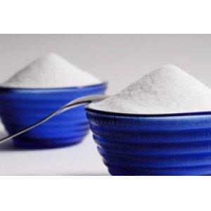 零热量糖-赤藓糖醇