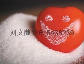 血糖不升高、不蛀牙的糖赤藓糖醇