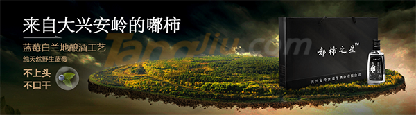 龙达健康龙8国际娱乐网页版(广州)有限公司.png