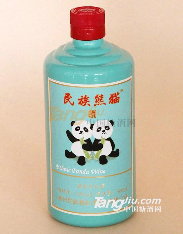 民族熊猫酱香型白酒.jpg