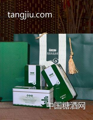 扬青舟LT05002