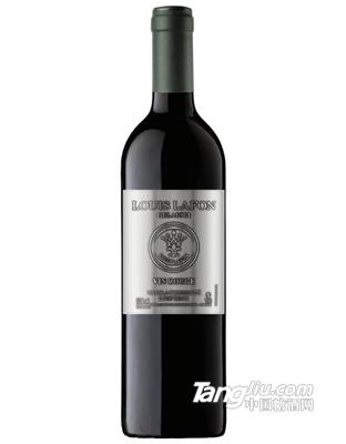 路易拉菲格莱翠干红葡萄酒