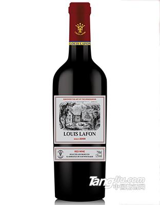 路易拉菲干红葡萄酒