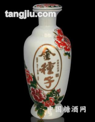 陶瓷LY0074