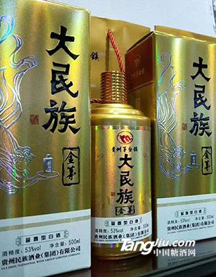 金茅产品展示