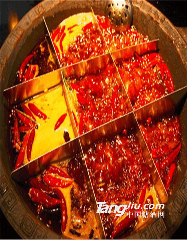 广东清远火锅底料哪里有销售