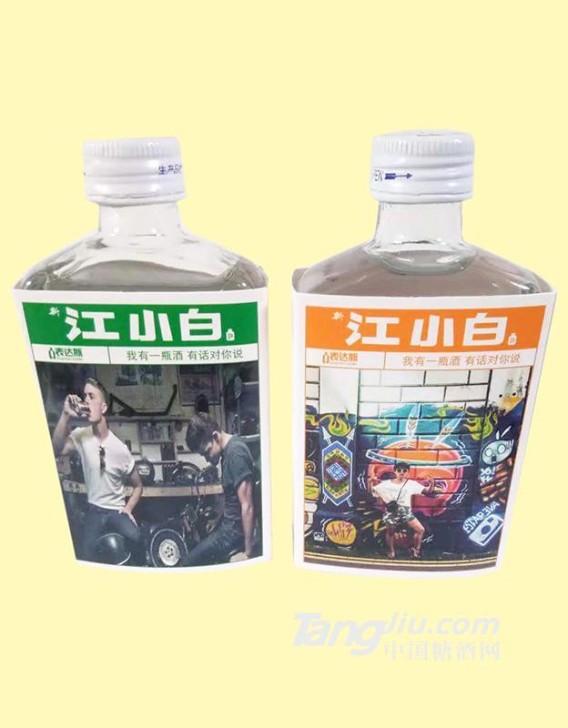 江小白-100ml