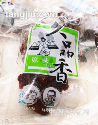 久品香豆干(原味)