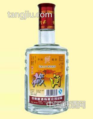 藏酒480ml