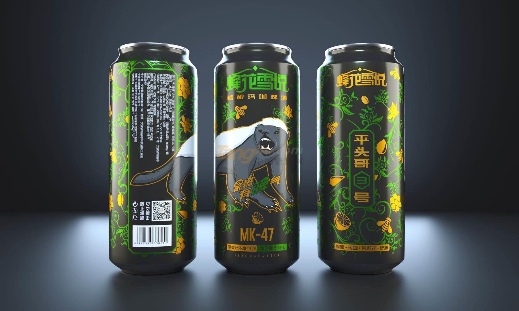 MK-47蜂花雪悦精酿玛咖啤酒.jpg