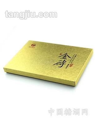 金砖黑茶168g