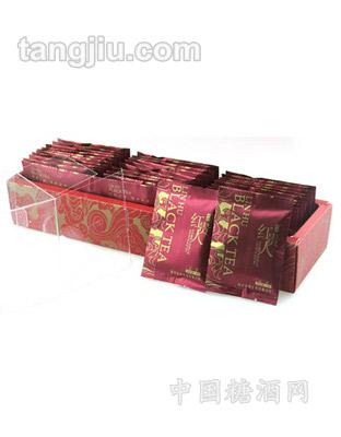 红贵人红茶90g