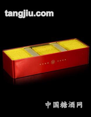 红福红茶153g