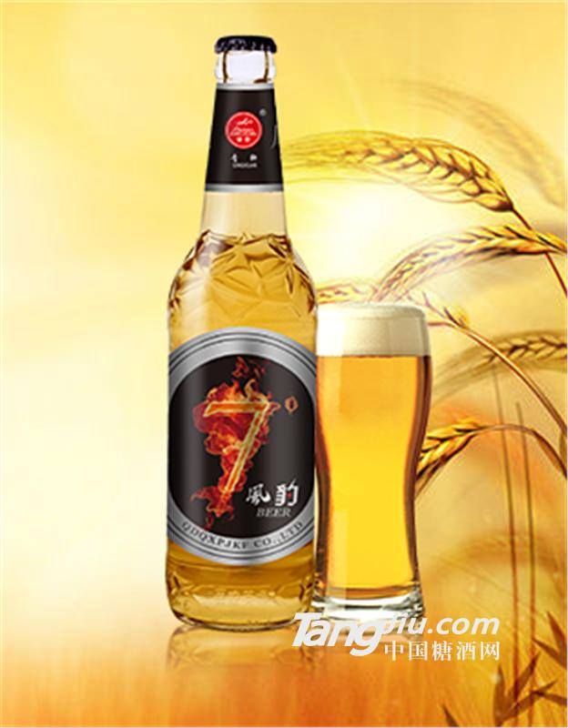 8度/9度流通啤酒代理/饭店啤酒直接供应/界首/明光