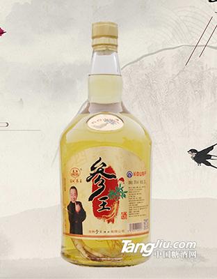 参王酒B1
