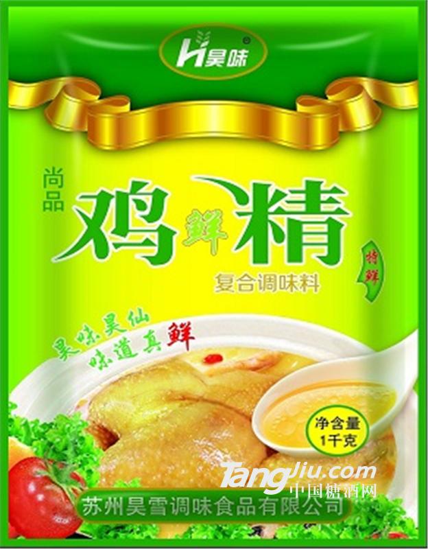 供应江苏复合调味料,昊味昊仙为你的生活增味添鲜
