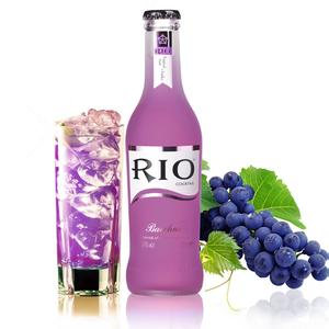 RIO锐澳鸡尾酒