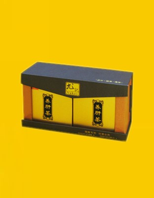 金典礼盒二