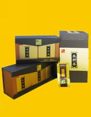 金典礼盒系列