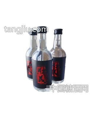 古井镇财义酒248ml