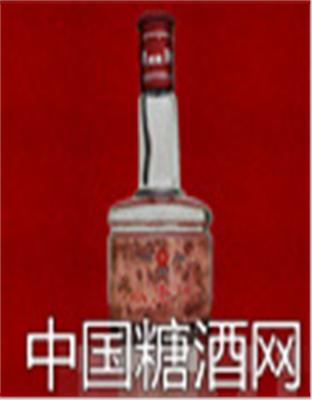 井府家小康酒