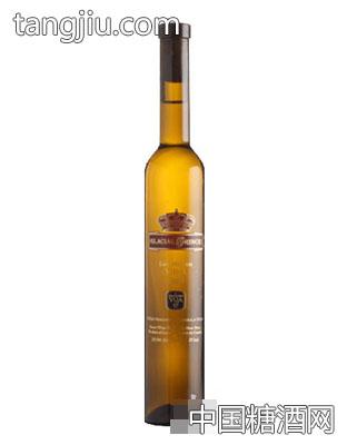 2009冰上王子维达尔冰酒
