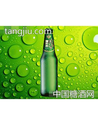 柏林蒲公英纯生啤酒316ml(瓶)