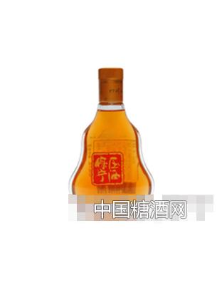 保宁小压酒(125ML)