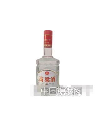 500ML高梁酒(保宁白酒)