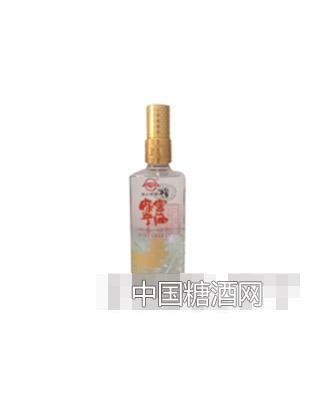 500ML瓶装窖酒(白洒)