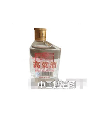 100ML保宁酒(白酒)