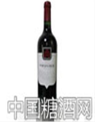 品诺塔吉干红葡萄酒
