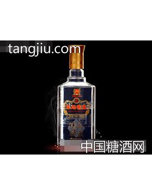 泸州老窖陈坛窖藏6
