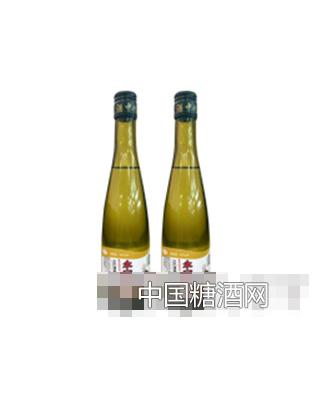 永定河陈酿黄瓶248ml