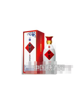 46°湘泉系列礼酒475ml