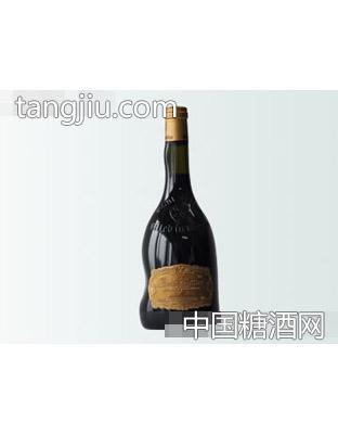 圣索菲尔圣佰瑞(正牌)葡萄酒