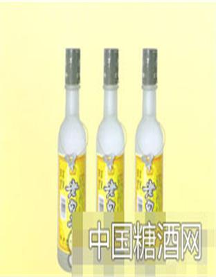 老白干酒56度250ml