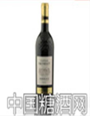 马修酒堡干红葡萄酒 800 600
