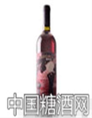 托斯卡纳IGT斯塔罗拉干红葡萄酒
