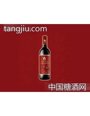 冬良澳葡萄酒750毫升支装