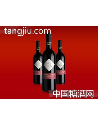 多丽AOC干红葡萄酒