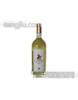 1.5L罗骑干白葡萄酒