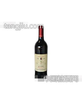 法罗利美乐干红葡萄酒