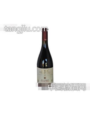 法罗利奥克干红葡萄酒